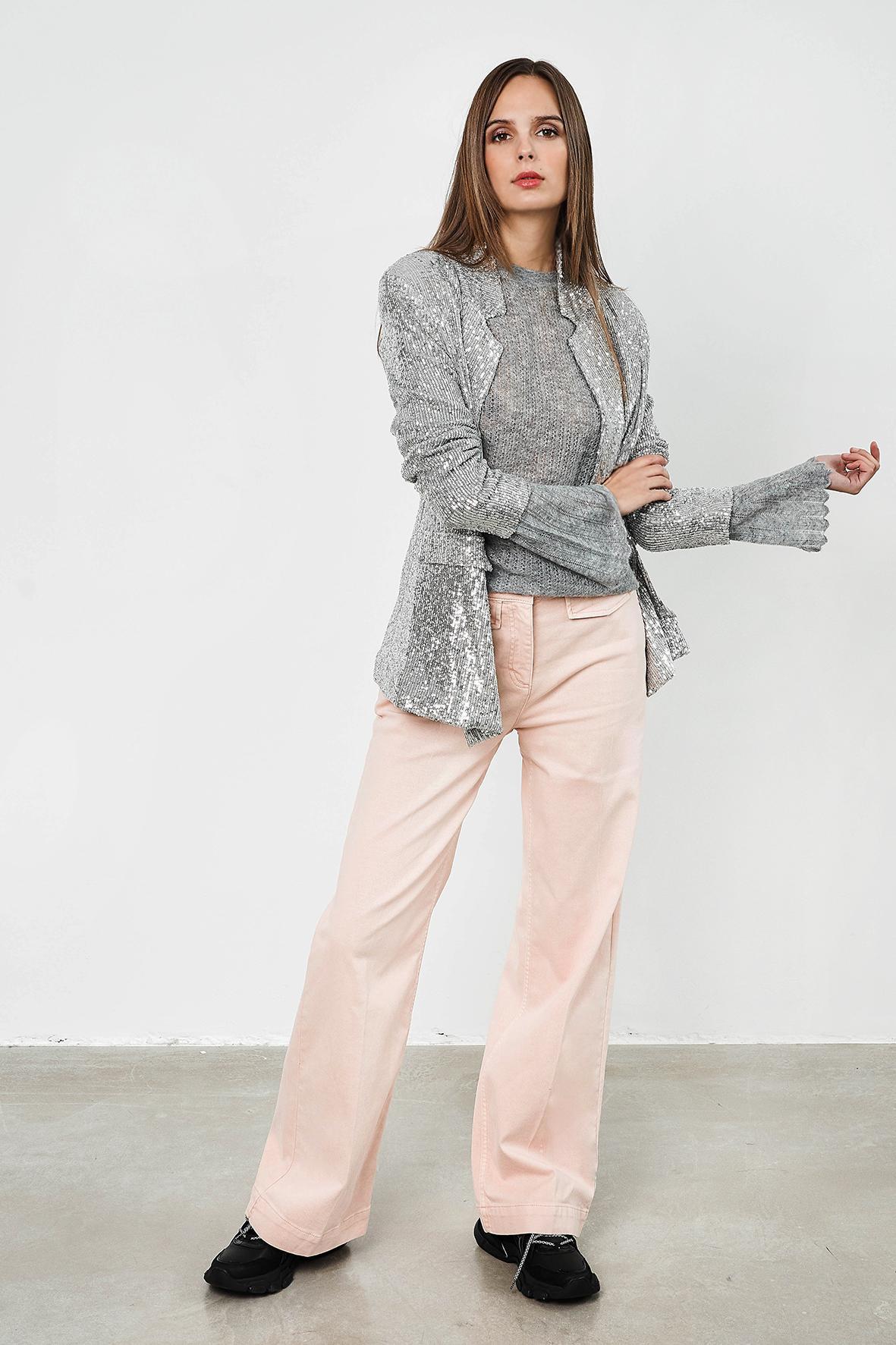 Pantalon Nia