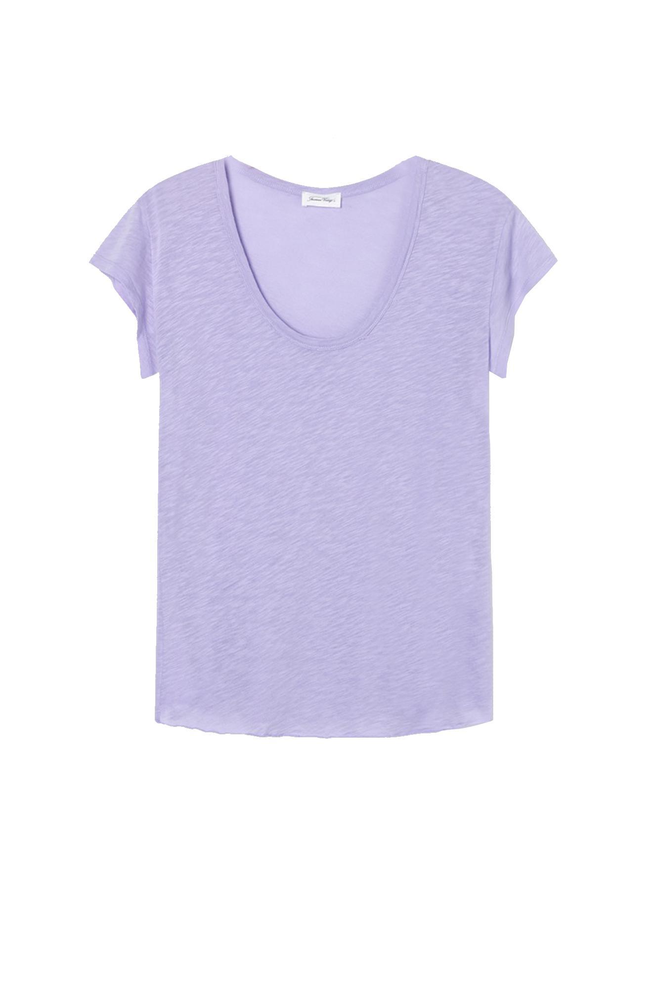 T-shirt Lorkford