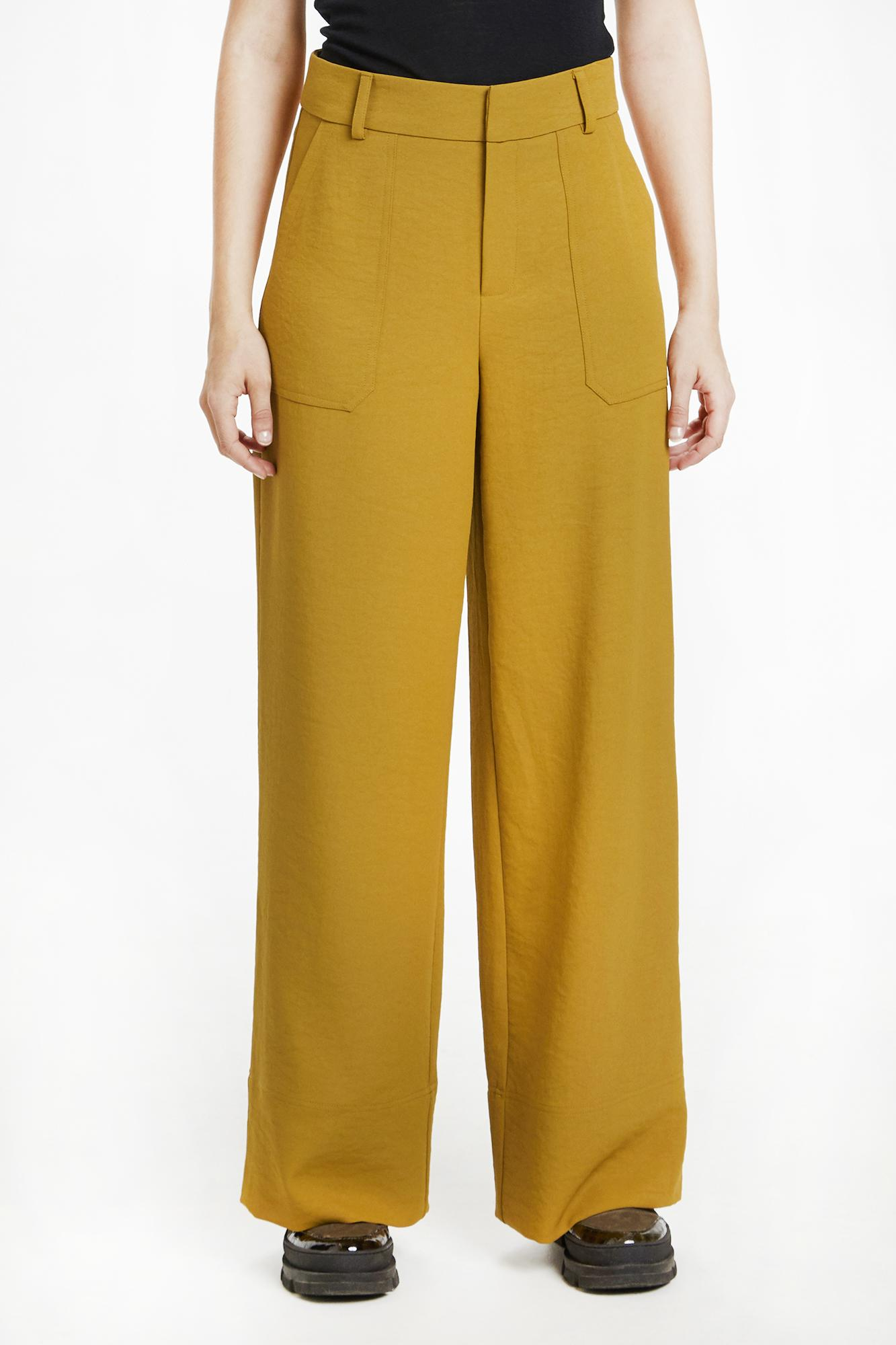 Pantalon Liya