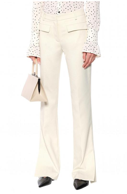Pantalon Niju