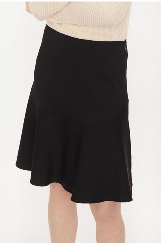 Leela skirt
