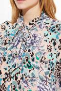 Blouse Cancun