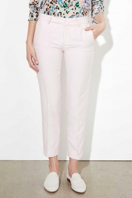Pantalon Liv Fancy