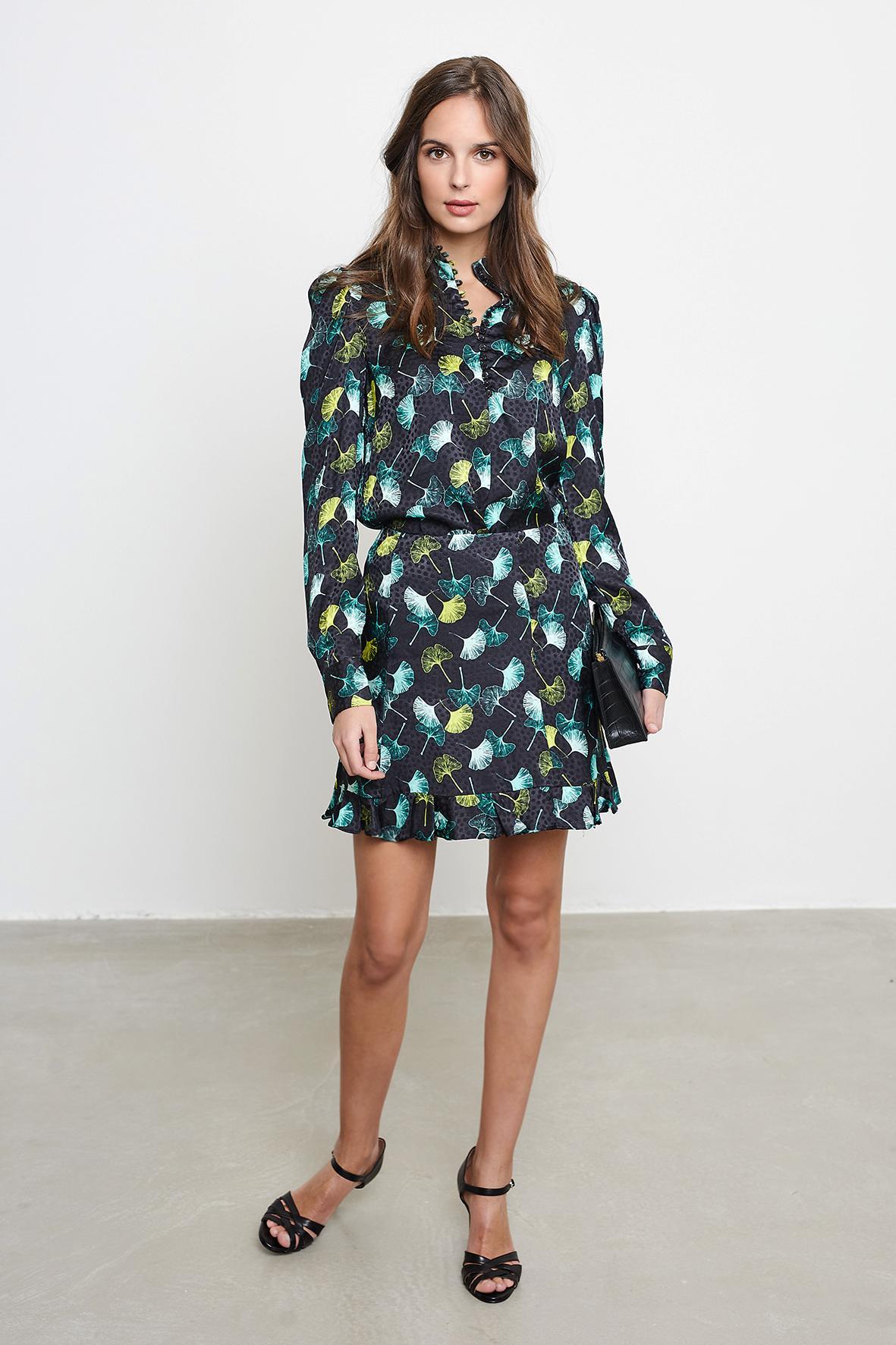 Skirt Samilla