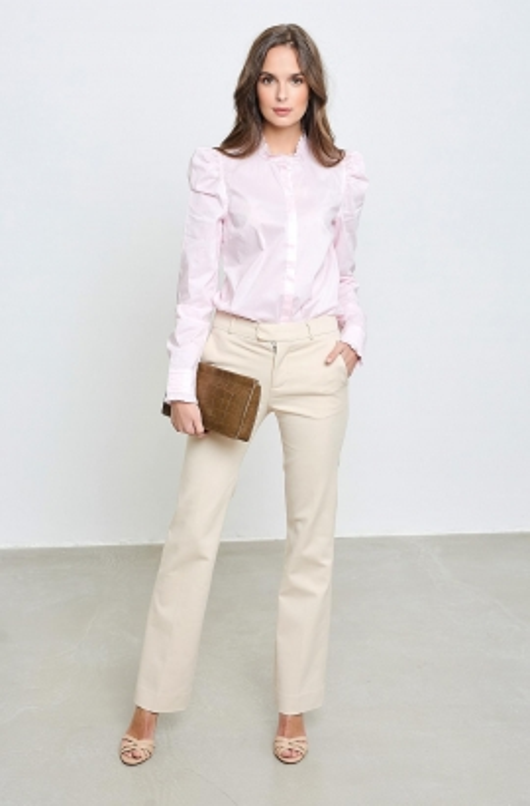 Pantalon Melissa