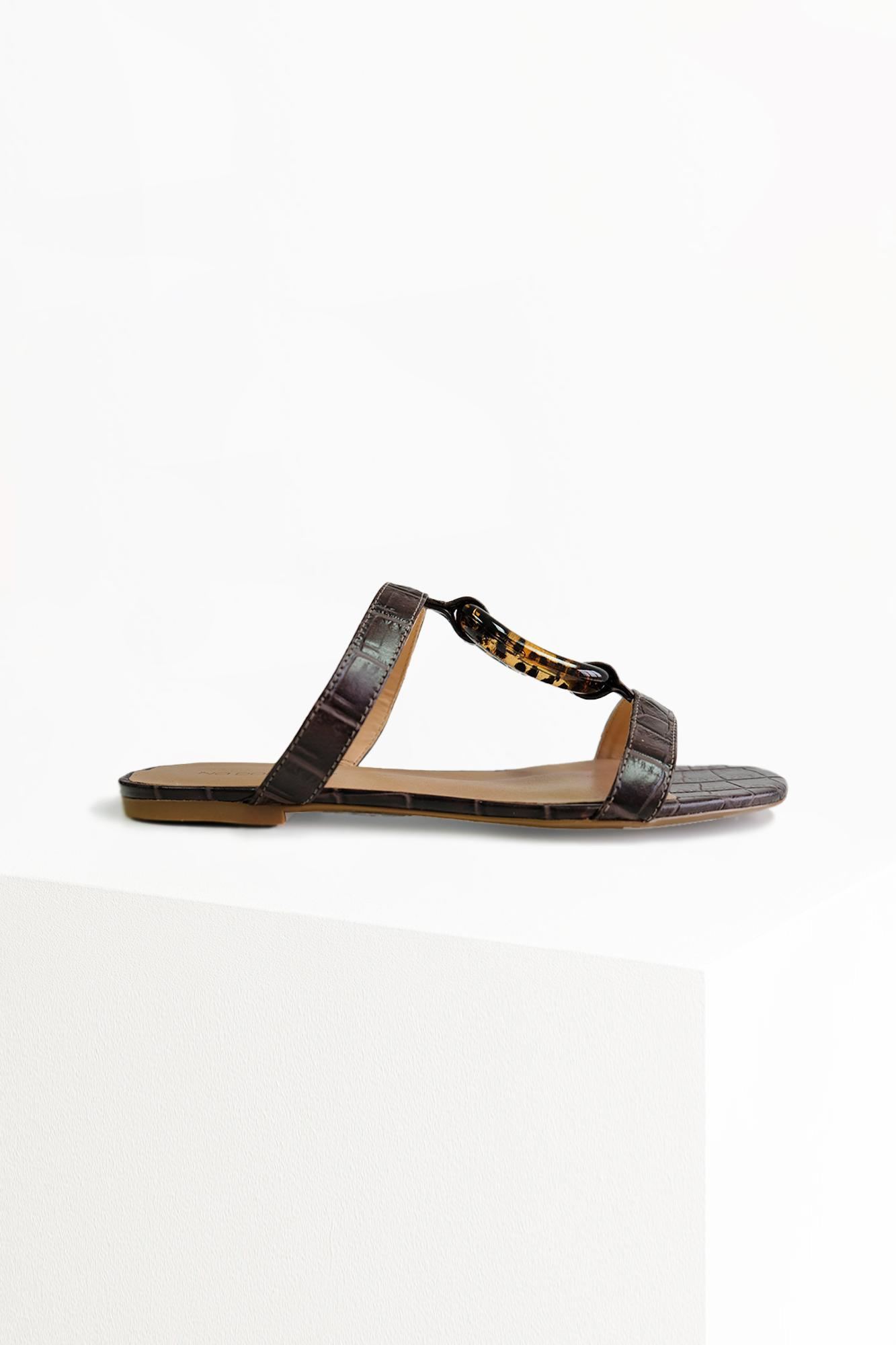 Sandales Nairobi