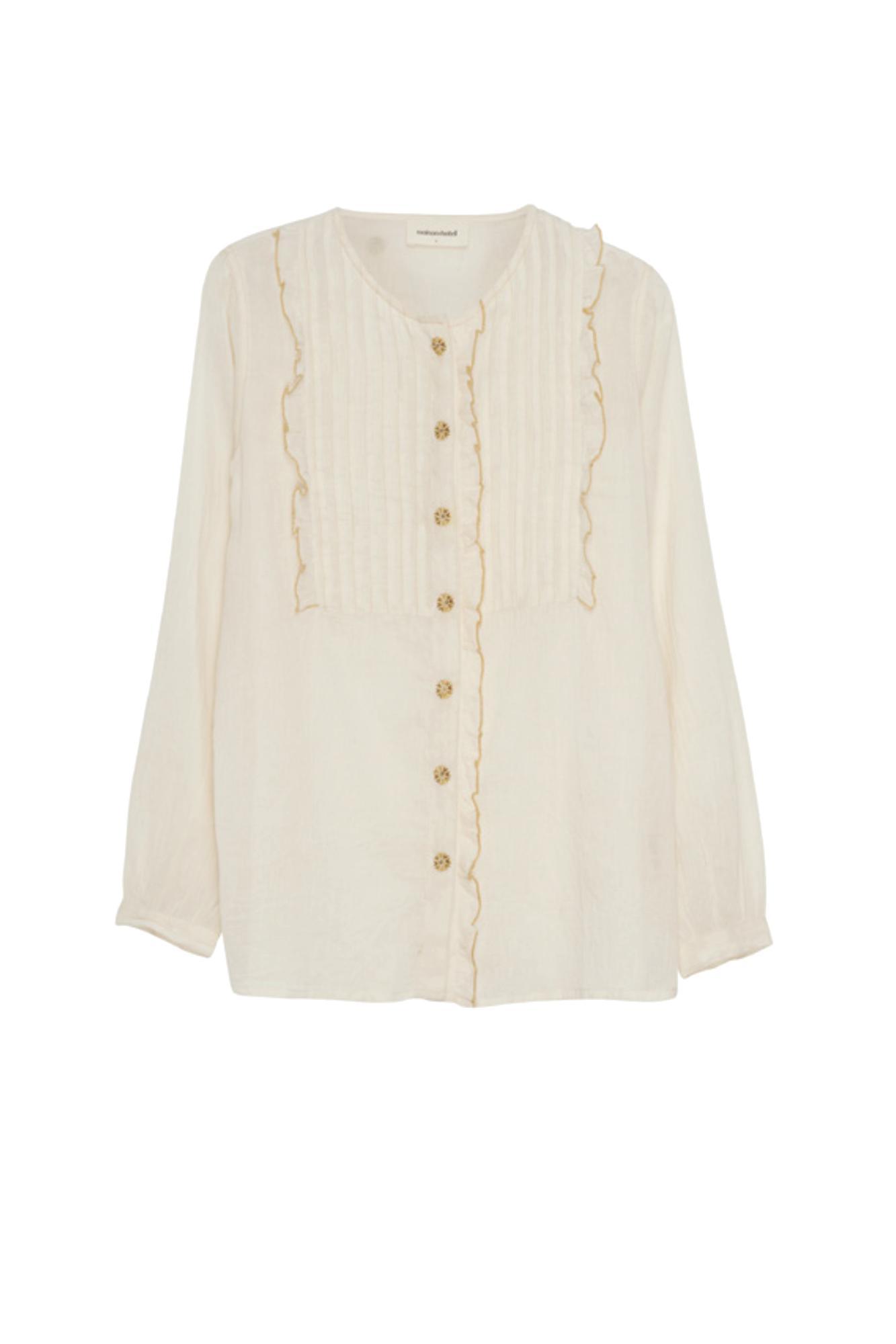 Sandrine blouse