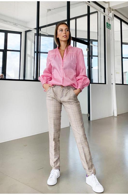 Pantalon Sandy Fancy