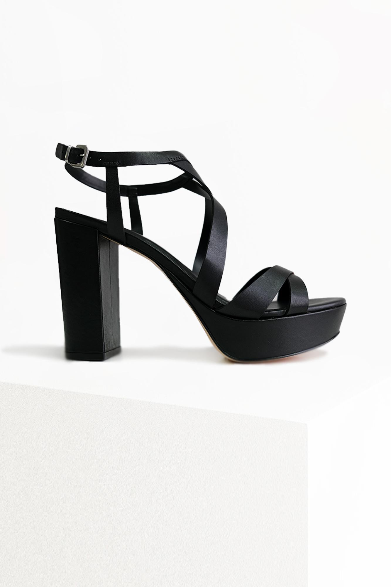 Sandales Sanremo