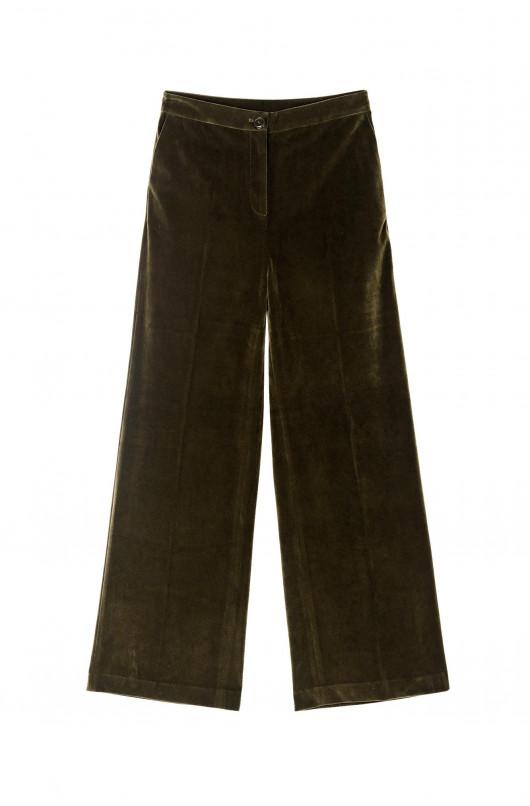 Pantalon Stormy