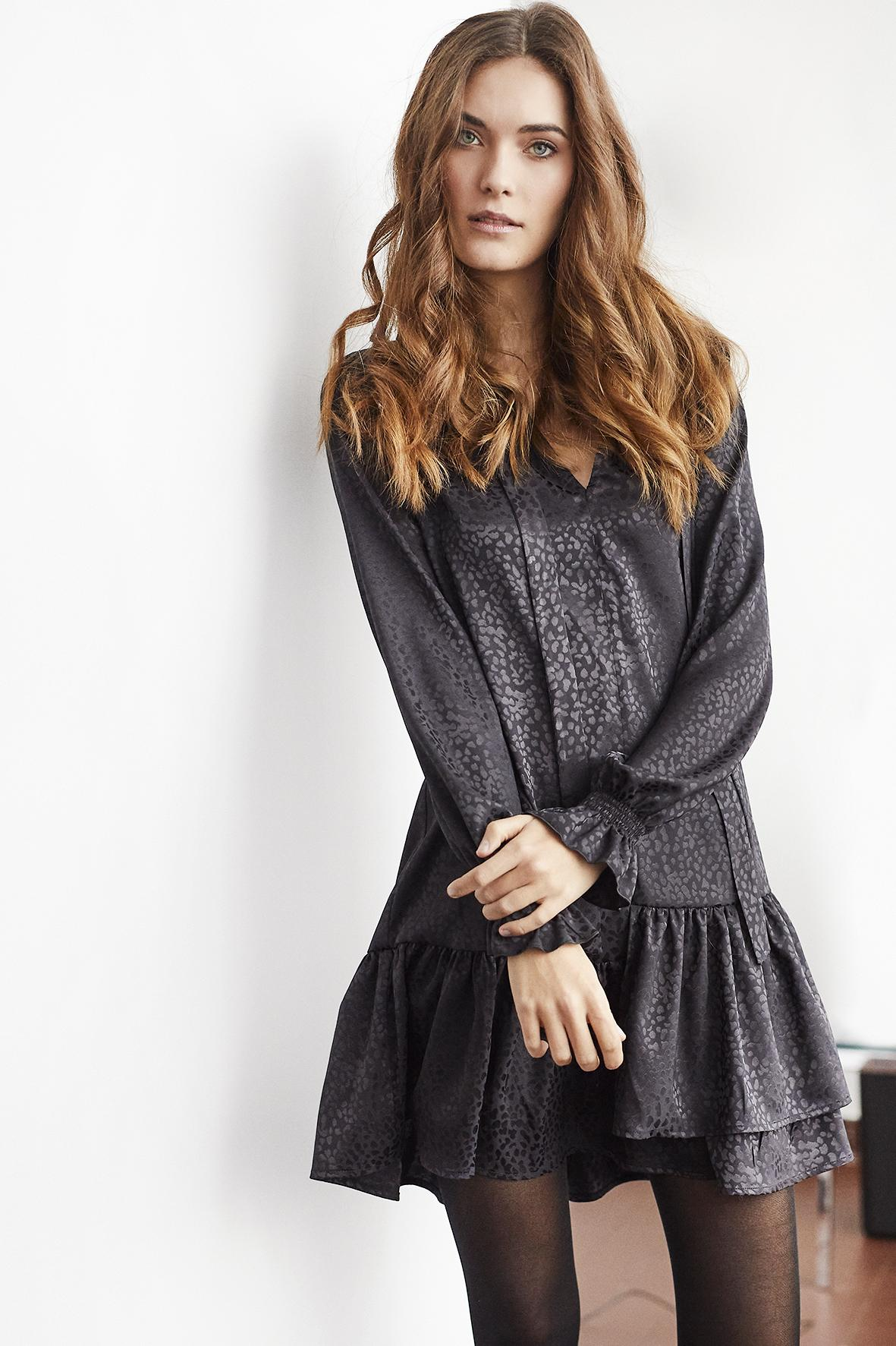 Robe Annie