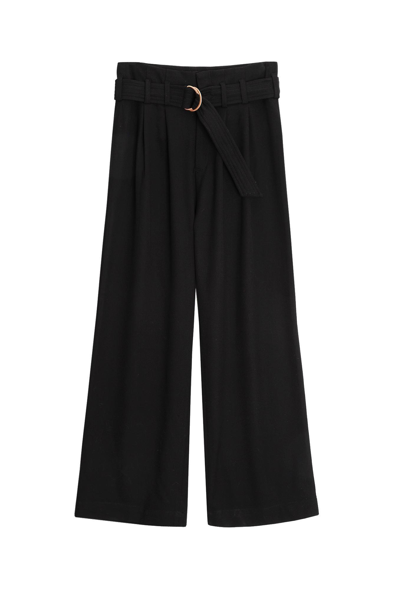 Pantalon Gabby color
