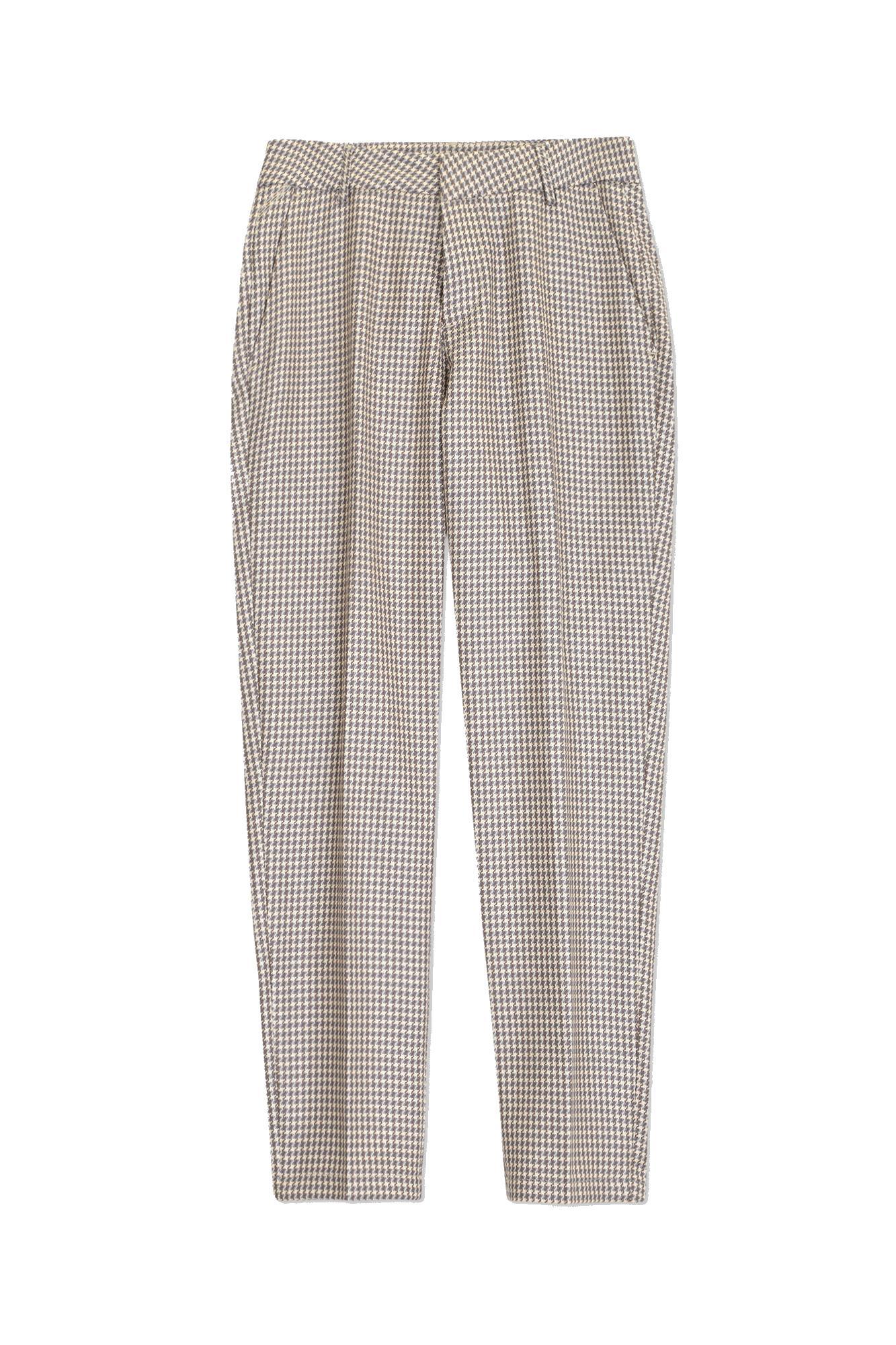 Pantalon Liv Fancy