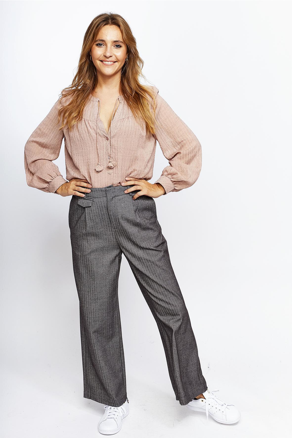 Pantalon  Vita