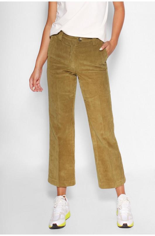 Pantalon Nanji