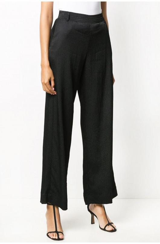 Pantalon Norina