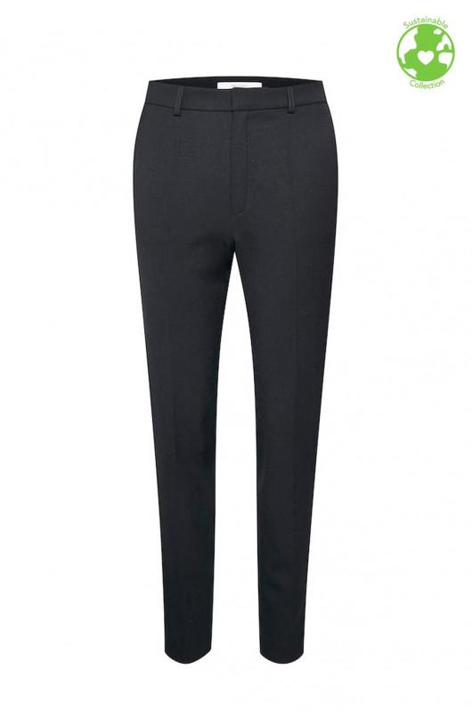 Pantalon Magrethe