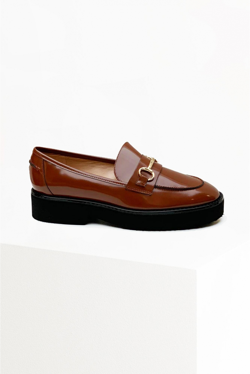 Laly Moccasins