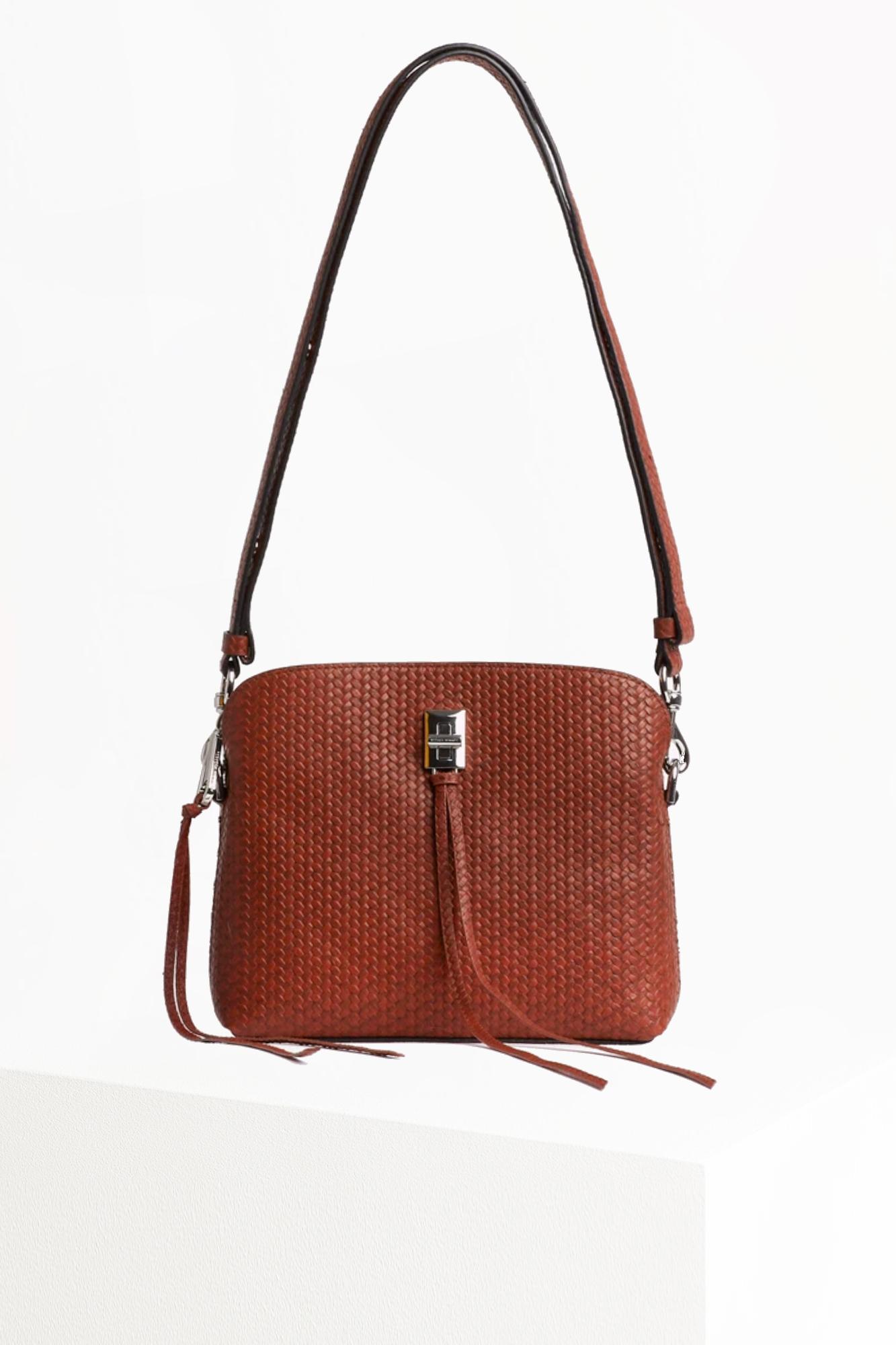 Mini Darren bag