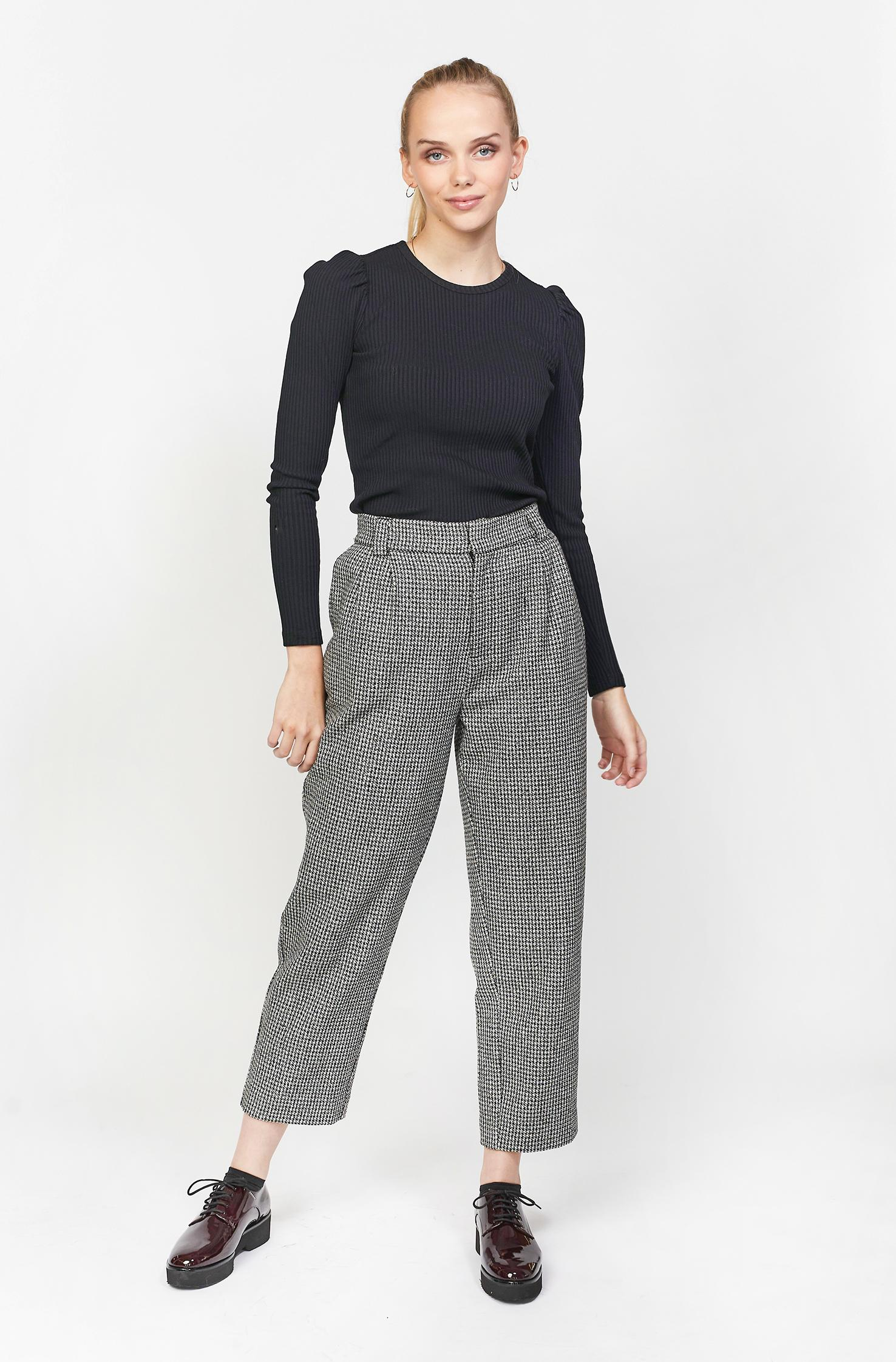 Pantalon Loca