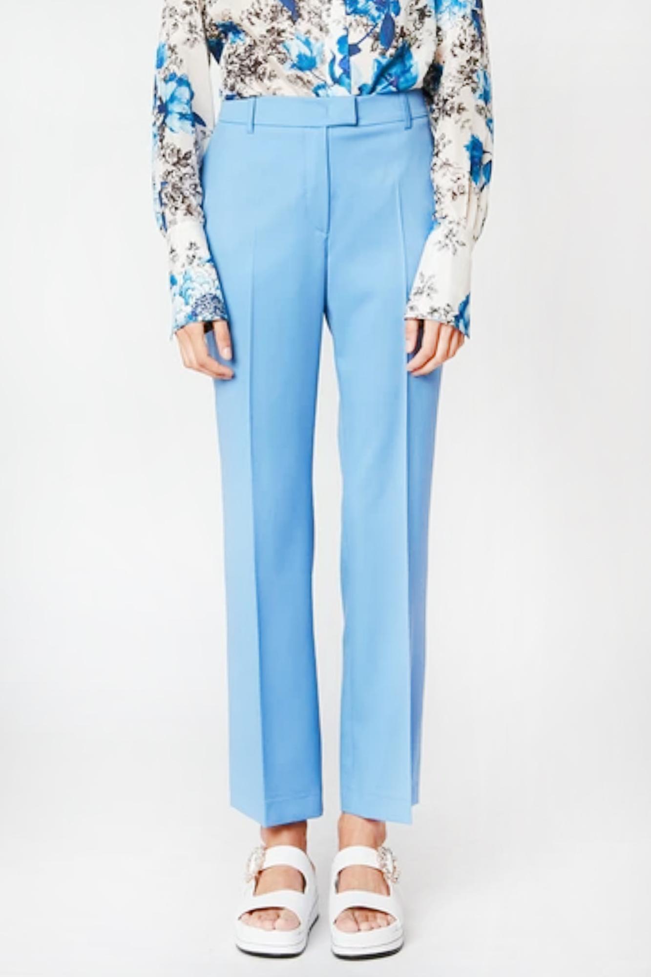 Pantalon Boliciel