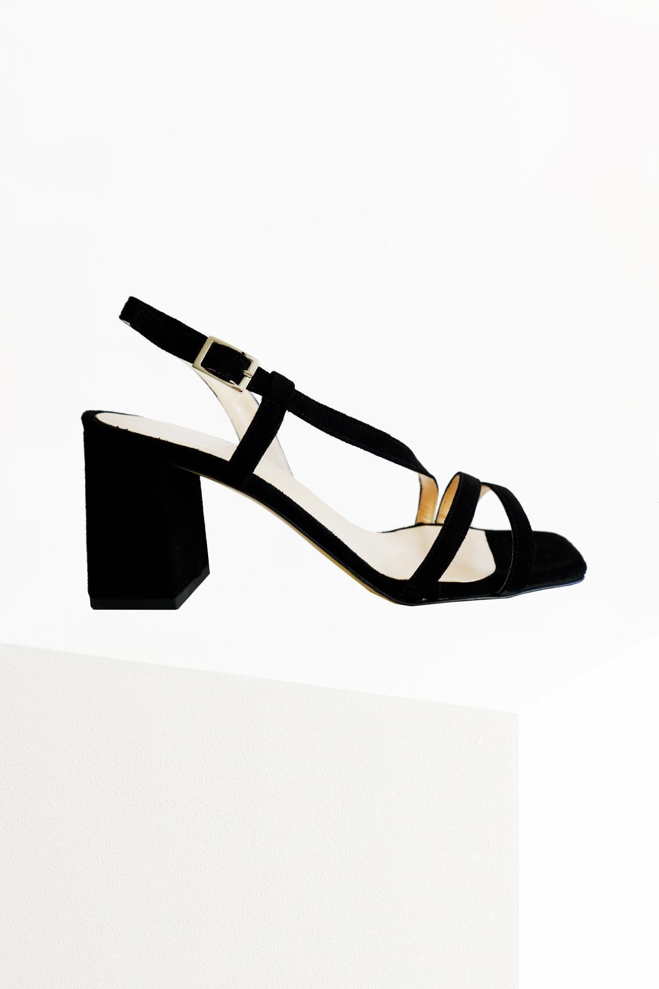 Sandales Peony