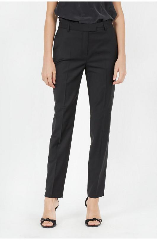 Pantalon Bovent