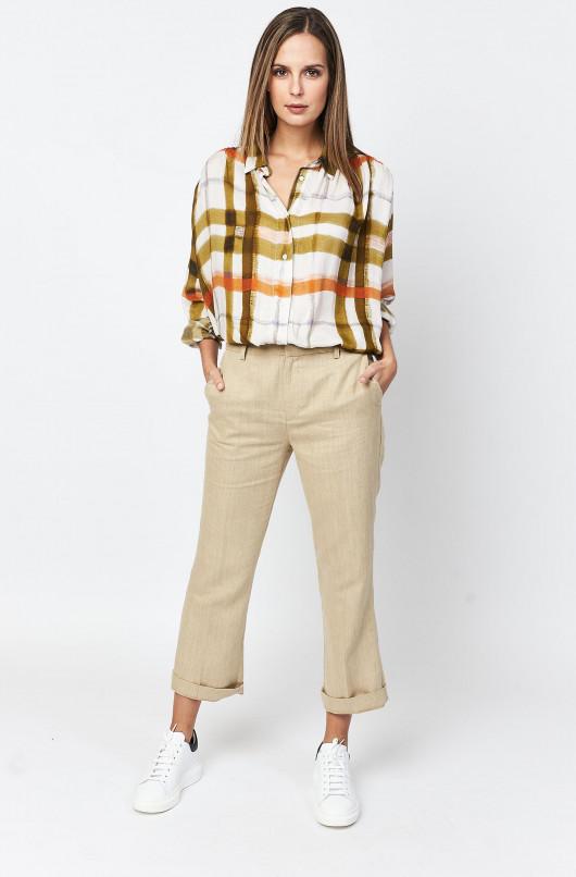 Pantalon Angelica