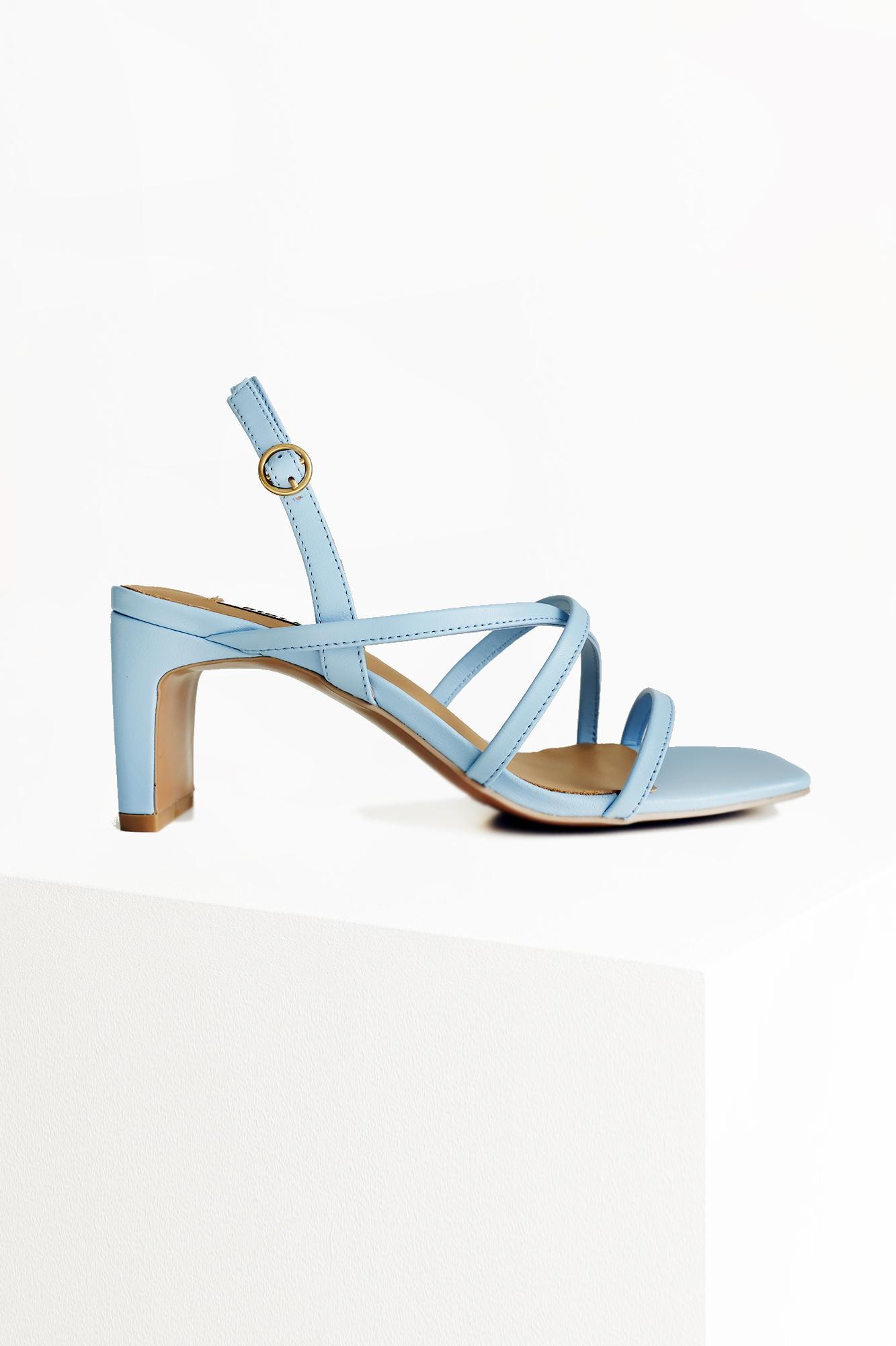 Sandales Eloïse