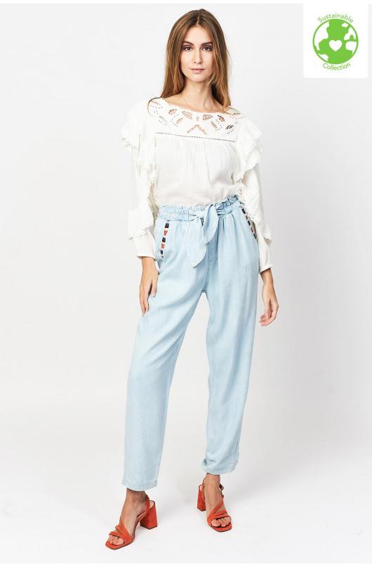 Pantalon Nelyo
