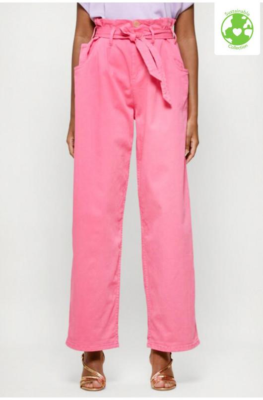 Pantalon Nysha