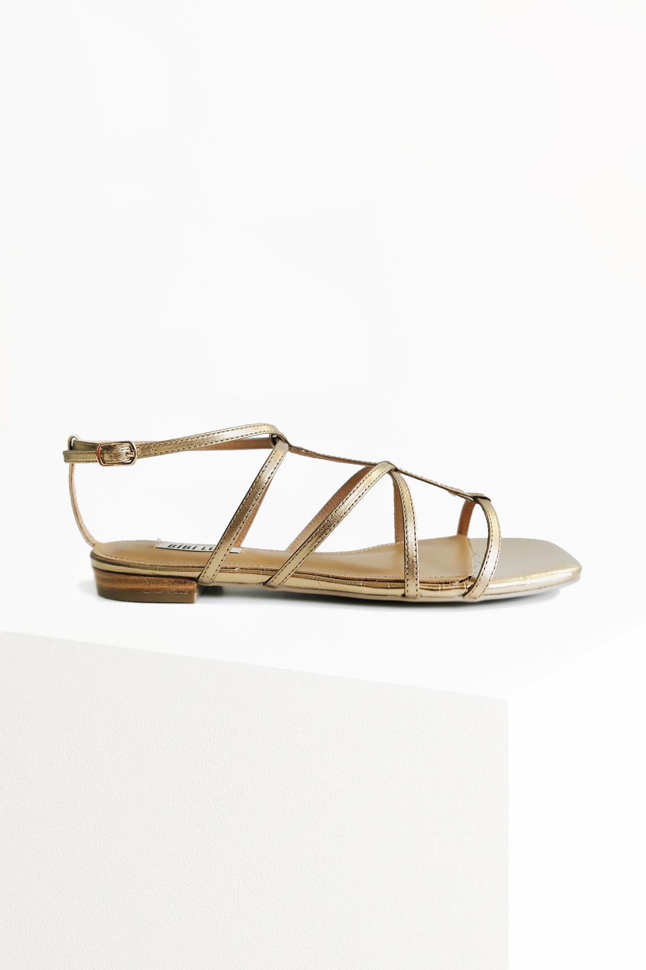 Sandales Helene