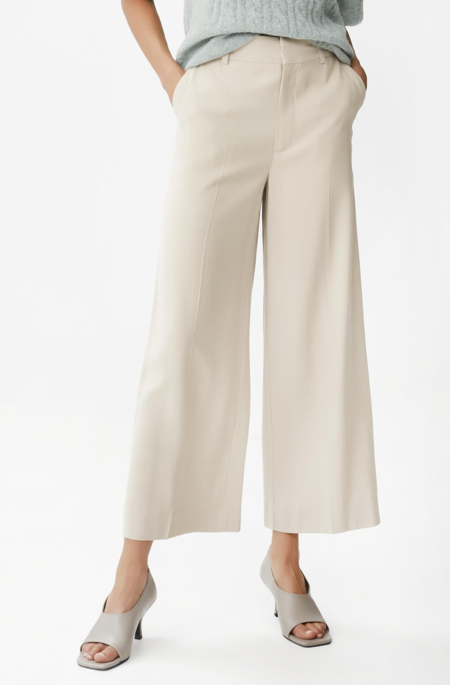 Pantalon Faja