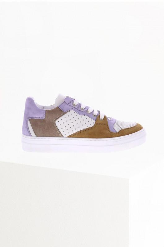 ChaWoo sneakers