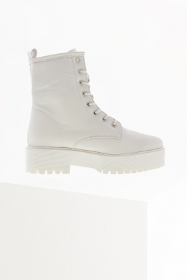Boots Chunky