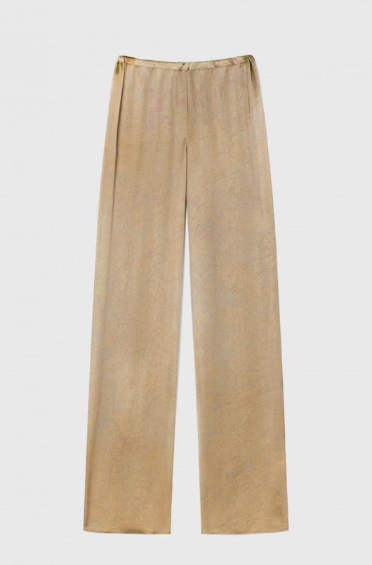Pantalon Widland