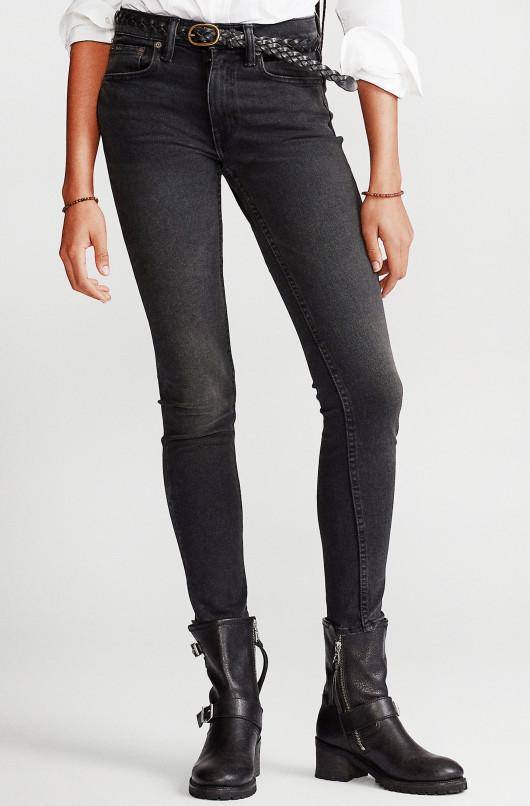 Tompkins Jeans