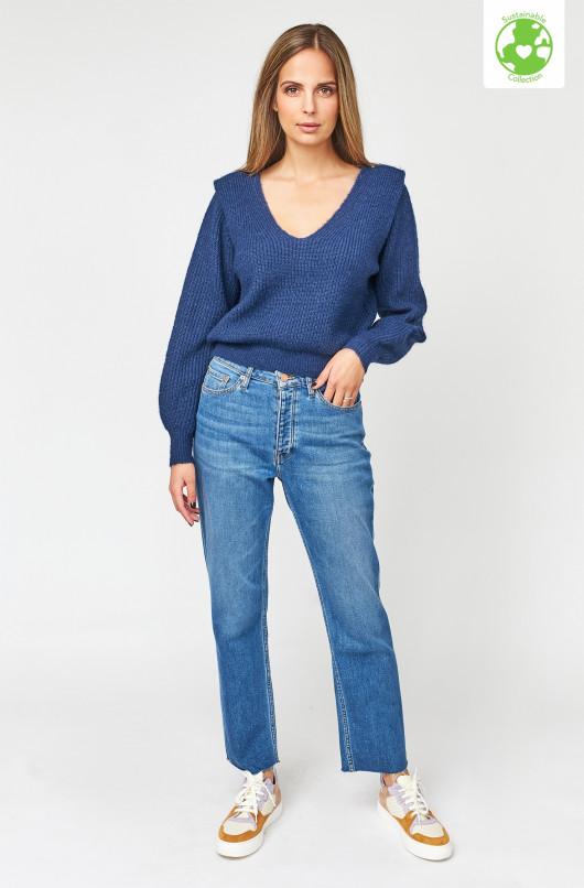 Jeans Milo B