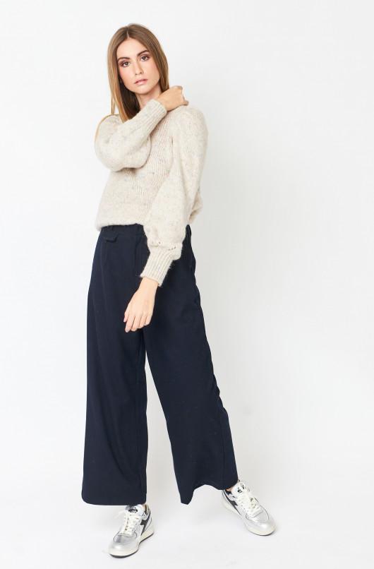 Pantalon Busan