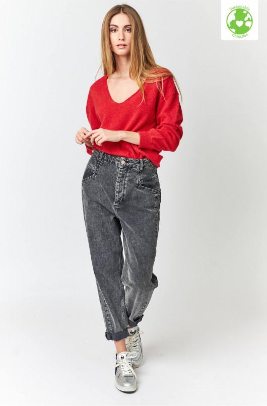 Jeans Nicola