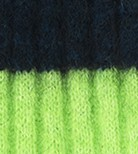 blue green stripes 238